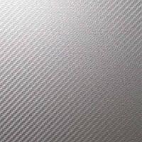 Карбоновая пленка 3M™ 3D ca-420 серая (графит)
