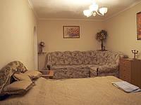 Аренда квартир посуточно в Днепропетровске