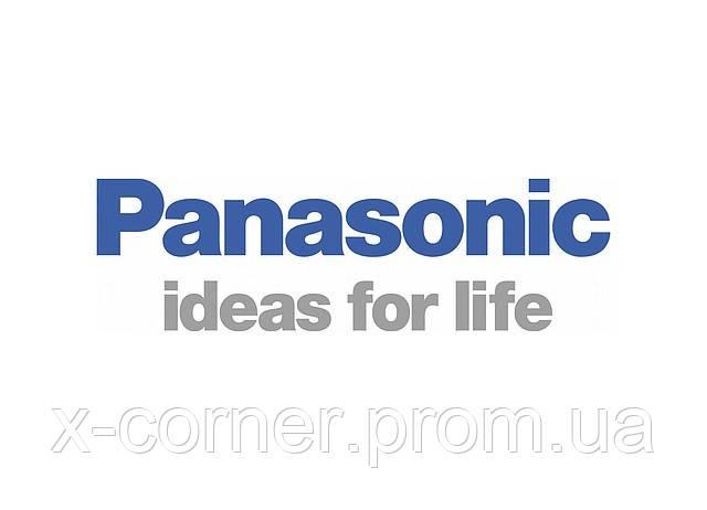 Новые технологии 2011 года от Panasonic. Мы расскажем Вам что такое ECONAVI, AUTOCOMFORT, и как кондиционеры Panasonic делают воздух чистым.