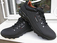 Туфли Columbia мужские