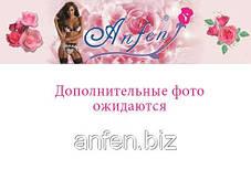 Комплект женского белья, фото 2