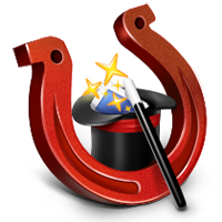 AKVIS Enhancer 15.6 (АКВИС)