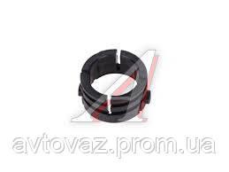 Втулка рейки рулевого механизма ВАЗ 2110, ВАЗ 2111, ВАЗ 2112, ВАЗ 1118 Калина