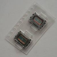 Спикер Nokia 5800/5230/6303/6700