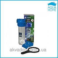 Фильтр для холодной воды ¾ Aquafilter FHPR  34-3_R