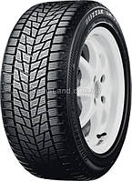 Зимние шины Bridgestone Blizzak LM-22 215/45 R18 93V