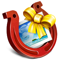 AKVIS ArtSuite 11 (АКВИС)