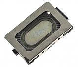 Спикер Sony LT25i Xperia V / C6602 / C6603 Xperia Z / C6802 / C6803 Xperia Z Ultra, фото 3