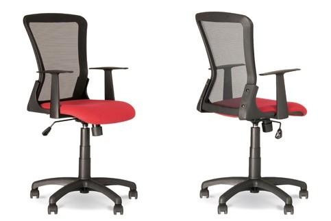 Кресло офисное (для персонала) GAMMA