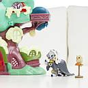 Пони игровой набор библиотека Твайлайт Спаркл из коллекции Золотой дуб , фото 3