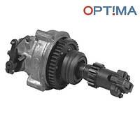 Редуктор пускового двигателя СМД-60/Т-150