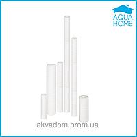 Сменный картридж к фильтру 10bb из полипропиленового волокна Aquafilter FCPP(веревка) 5,20микрон