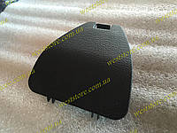 Крышка облицовки заднего амортизатора багажника Daewoo Lanos Sens Ланос Сенс 96237855\ TF69Y0-5402855, фото 1