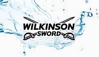 Станки для бритья многоразовые мужские Schick (wilkinson)