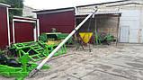 Шнековый погрузчик 8м Польша, фото 3
