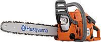 Запчасти для бензопилы Husqvarna 230