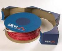 Нагревательный кабель Deviflex 10T 180м