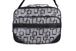 Современная сумка унисекс 301566