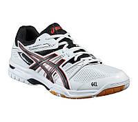 Волейбольные кроссовки ASICS GEL-ROCKET 7 (B405N-0190)