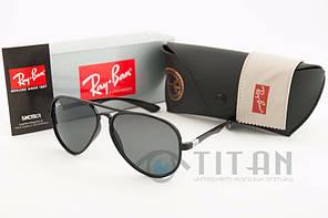 Солнцезащитные очки Ray Ban 4180 C4 заказать