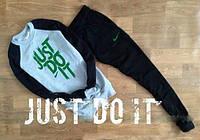 Спортивный костюм Nike, спортивный костюм найк, хорошего качества, все размеры, К152