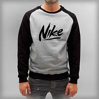 Спортивный костюм Nike, спортивный костюм найк, отличного качества, все размеры, К161