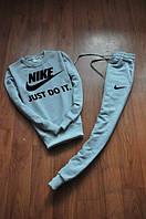Спортивный костюм Nike, найк, спортивный костюм, лучший выбор, все размеры в наличии, К168