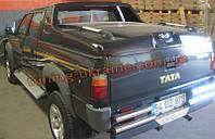 Крышка кузова Fullbox на Tata Telcoline  2002-2007