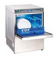Посудомоечная машина фронтального типа Ozti OBY 500 PLUS*