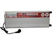 Преобразователь DC-AC Luxeon IPS-3000MC