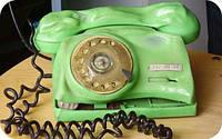 По техническим причинам не работают телефоны в офисе Принтберри