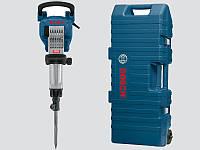 Аренда отбойного молотка  Bosch GSH 16-30 , фото 1