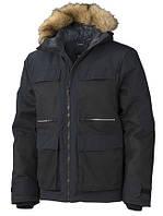 Пуховик мужской зимний Marmot Telford Jacket