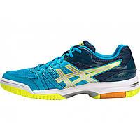 Волейбольные кроссовки ASICS GEL-ROCKET 7 (B405N-4396)