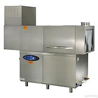 Посудомоечная машина Ozti OBK 1500 (с сушкой)