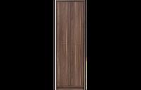 Шкаф для обуви SFB 2D Опен, фото 1