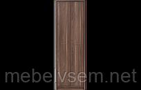 Шкаф для обуви SFB 2D Опен