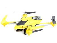 Квадракоптер Blade Nano QX RtF