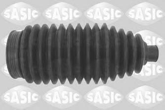 Пыльник рулевой рейки на Renault Master III 2010->  —  Sasic (Франция) - SAS2754003