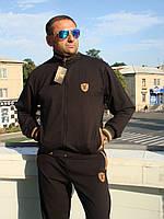 Спортивный костюм трикотажный мужской Louis Vuitton