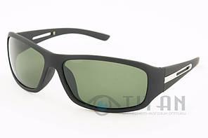 Солнцезащитные очки Polariscope HX 398 заказать