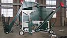 Обробка зерна, фото 2