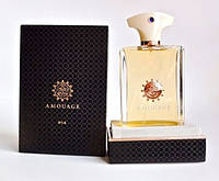 AMOUAGE DIA MAN edp 50 ml spray (M)