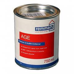 AGE - очисник