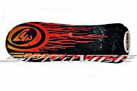 Скейтборд 76 х 25 см