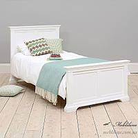 """Кровать """"Venice"""", фото 1"""
