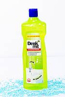 Гель для ванной Denkmit 1L