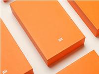 Компания xiaomi – ожидаем появления двух новых смартфонов xiaomi mi note-2 и  Редми 4