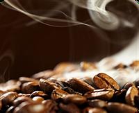 Информация о кофе