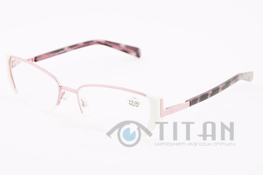 Очки с диоптриями EAE 121 С3 для зрения